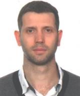 Поспелов Сергей Анатольевич