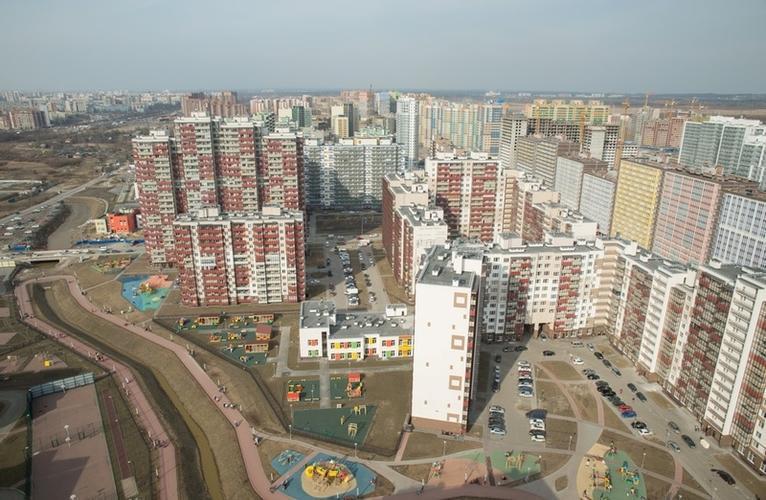 Утверждена схема дорожного движения в Кудрово, которая позволит запустить дополнительные автобусные маршруты