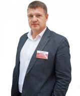 Кораблинов Евгений Александрович
