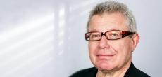 Реконструкцию Детского театра танца Бориса Эйфмана оценит Даниэль Либескинд