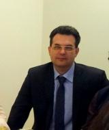 Ляхов Игорь