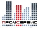 ПромСервис - информация и новости в агентстве недвижимости ПромСервис
