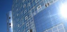 В развитие ОЭЗ «Санкт-Петербург» вложено 900 млн руб. бюджетных средств