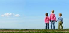 Вместо участков многодетным семьям Ленобласти будут выплачивать земельный капитал