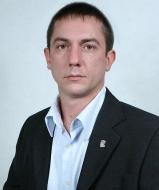 Насонов Александр Владимирович