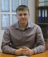 Болтаев Никита Сергеевич