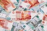 В первом квартале инвестиции в российскую недвижимость сократились почти в пять раз относительно первого квартала прошлого года