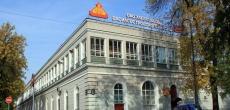 Компании Legenda запретили сносить здание на Васильевском острове
