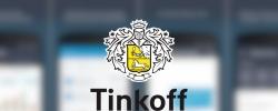 «Группа Тинькофф» внезапно и без объяснения причин отказалась от переезда в БЦ «Акватория» на Ленинградском шоссе