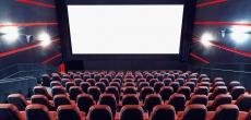 Российские кинотеатры потеряли из-за пандемии 15 миллиардов рублей