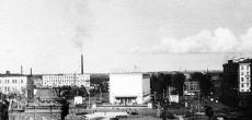 КЗЗ одобрила строительство МФК вплотную к Фарфоровскому кладбищу
