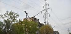 С начала 2019 года на 41 долгострой в Москве стало меньше