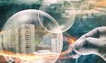 Набиуллина: Банк России наблюдает за развитием ипотечного рынка с целью предотвращения возможных «пузырей»