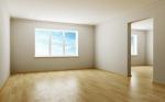 Самая дорогая комната Подмосковья продается за 3,9 млн