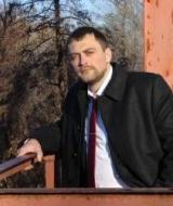 Морозов Вадим Вячеславович