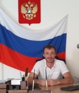 Богданов Дмитрий Михайлович