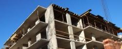 На территории Ленобласти 35 проблемных ЖК, в которых числятся обманутыми дольщиками 1300 человек