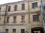 Ажиотажный аукцион по продаже здания в Китай-городе с превышением цены на 360% не принес столичной казне ожидаемой суммы