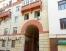 Продать Квартиры (вторичный рынок) Москва,  Северное Бутово,  Улица Старокачаловская, Коктебельская ул