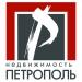 Петрополь - информация и новости в Петрополе