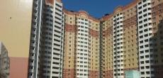 ГК «Березовец» завершила десятилетний долгострой  на Махалина, 13 в Дмитрове Московской области