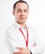 Григорьев Леонид Валерьевич
