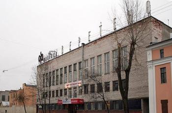 Аренда офисов Москва ул.курляндская Снять офис в городе Москва Бориса Жигуленкова улица