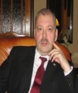 Гольдштейн Леонид Владимирович