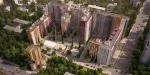 Полиция подозревает девелопера столичного ЖК «Терлецкий парк» в организации двойных продаж