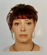 Базуева Вера Валерьевна