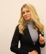 Юлия Туголукова