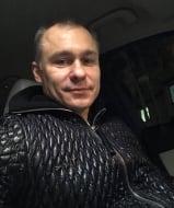 Булгаков Евгений Викторович