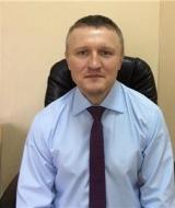 Михайлов Сергей Борисович