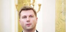 Врио губернатора Беглов определился с вице-губернаторами