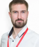Белоглазов Михаил Юрьевич