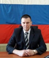 Гуляйкин Александр Иванович