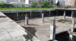 Долгострой Московского метрополитена на бульваре Дмитрия Донского завершит частный инвестор