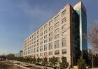 ЖК Loft 151 от компании Plaza Development