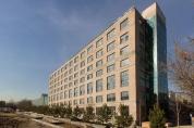 Фото ЖК Loft 151 от Plaza Development. Жилой комплекс Лофт 151