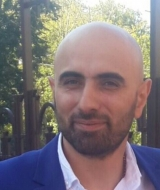 Нерсесян Роберт