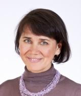 Макеева Лира Исламгалиевна