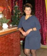 Пичугина Елена Андреевна