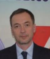 Дудкин Игорь Владимирович