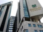 По состоянию на 1 апреля 2017 года портфель жилищных кредитов Сбербанка превысил 2,5 трлн рублей