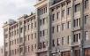 Фото ЖК Большая Дмитровка IX от Ингеоком. Жилой комплекс Большая Дмитровка 9