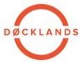 Docklands - информация и новости в управляющей компании Docklands
