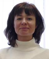 Соколова Наталья Владимировна (Купчино)