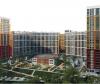 Продать Квартиры в новостройках и жилых комплексах Глухарская ул