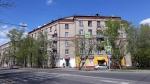 Общественное движение «Архнадзор» обнаружило 317 исторических домов, предварительно включенных в программу реновации