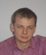 Левченко     Евгений Александрович